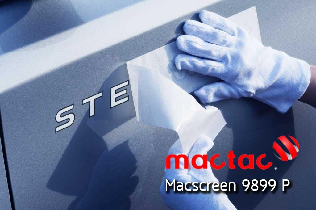 Macscreen 9899 P