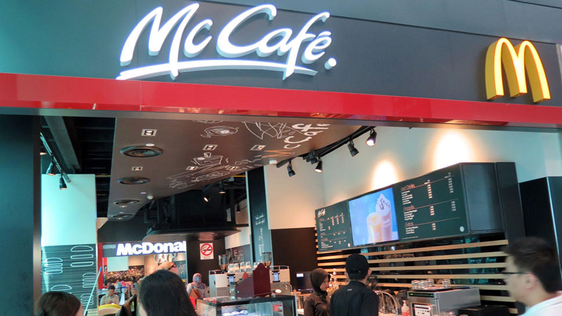 Maccal 9700 Pro